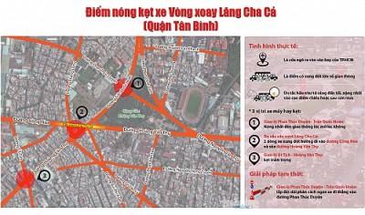 Korean bank pledges $233mn loan for Ho Chi Minh City airport metro