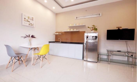 apartment-for-rent-in-hcmc